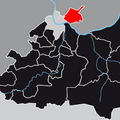 Riehen and Bettingen