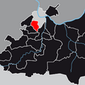 Binningen and Bottmingen